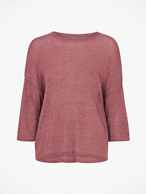 Saint Tropez Tröja Tape Yarn Sweater