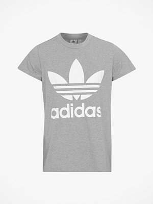 Adidas Originals Topp Big Treofil Tee
