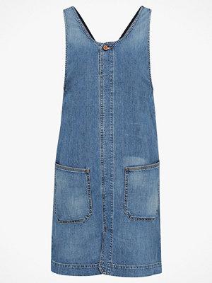 Diesel Jeansklänning De-Daty Dress
