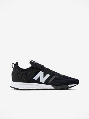 New Balance Sneakers 247 Engineered Mesh