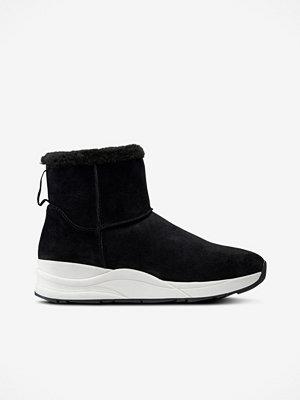 Ellos Boots Lisa Sporty