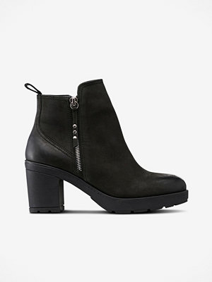 Boots & kängor - Ellos Boots Lemone
