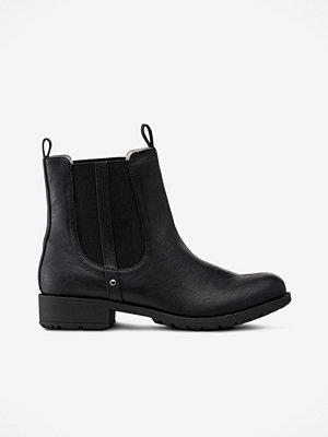 Ellos Boots Dallas