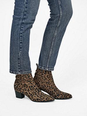 Ellos Boots Harper
