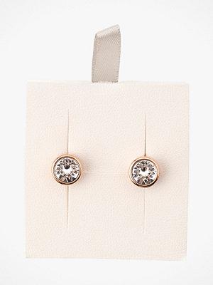 Dyrberg/Kern smycke Örhänge Noble