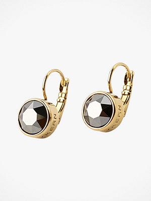 Dyrberg/Kern smycke Örhänge Louise