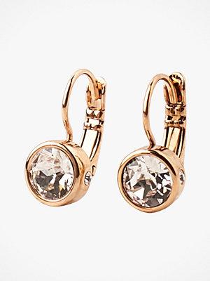 Dyrberg/Kern smycke Örhänge Madu