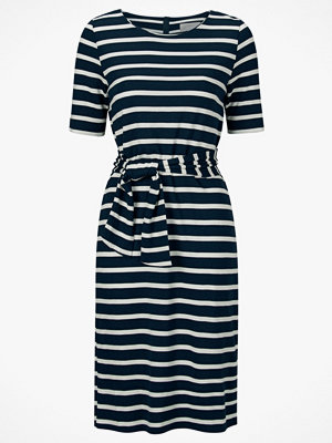 Polo Ralph Lauren Lua Dress 1 897 kr · InWear Klänning Sissy 879af94f4418b