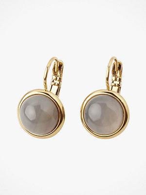Dyrberg/Kern smycke Örhänge Poala
