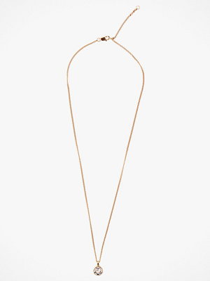 Dyrberg/Kern smycke Halsband Ette