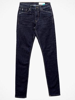 Esprit Jeans OCS HR Slim