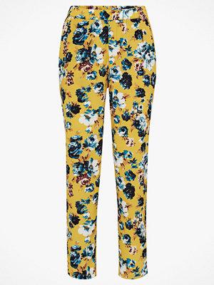 Vero Moda Byxor vmNaya N/W Pants mönstrade