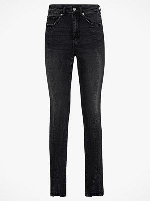 Ellos Jeans Thea High Waist Slit