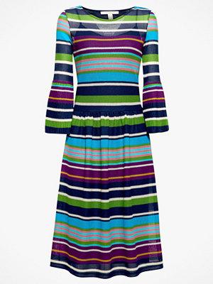 Esprit Klänning Knitted