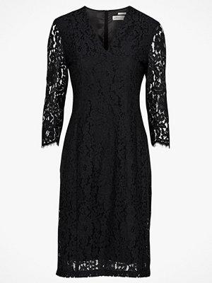 InWear Klänning Zada Dress