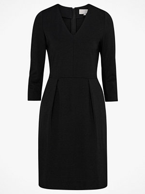 InWear Klänning Nira Dress