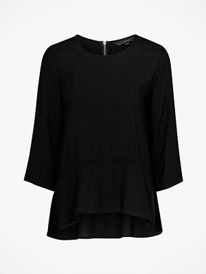 Vero Moda Blus vmBoca Frill 3/4 Top