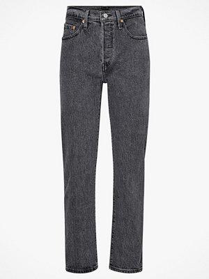 Levi's Jeans 501 Crop
