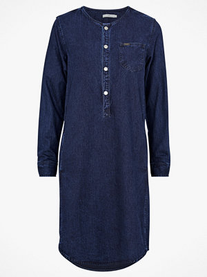 Lee Jeansklänning Denim Dress