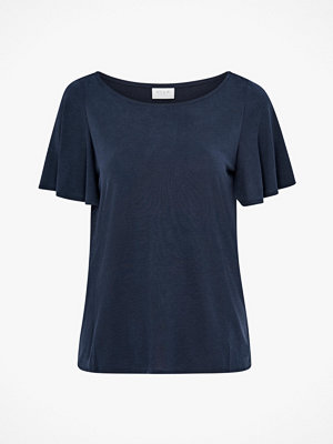 Vila Topp viAtetsy S/S T-shirt