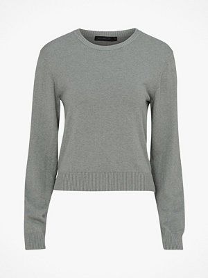 Tiger of Sweden Tröja Honest Pullover