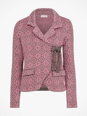 Odd Molly Cardigan Lovely Knit Jacket