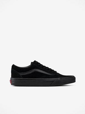 Vans Sneakers Old Skool Suede