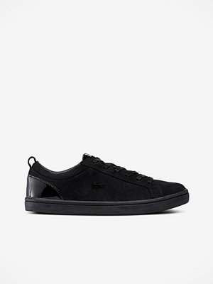 Lacoste Sneakers Straightset 318