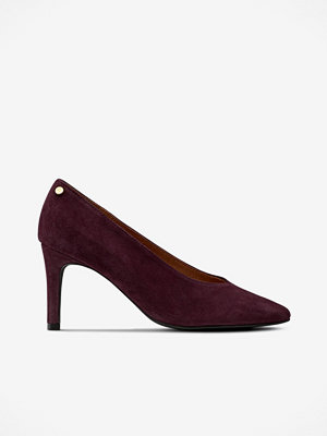 Pumps & klackskor - Agnes Cecilia Pumps Julia