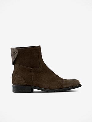 Boots & kängor - Ilse Jacobsen Boots Lena 6210