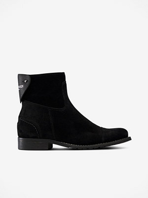 Ilse Jacobsen Boots Lena 6210