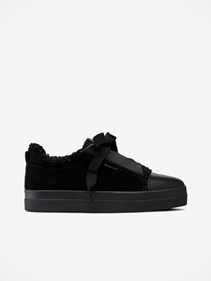 Gant Sneakers Amanda low lace
