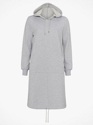 Röhnisch Sweatshirtklänning Comfy Dress