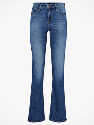 Jeans - Lee Jeans Skinny Boot Leg