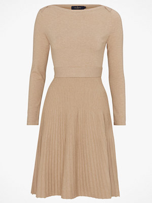 Morris Klänning Ancelin Knit Dress