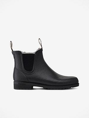 Boots & kängor - Tretorn Gummiboots Chelsea Classic Winter