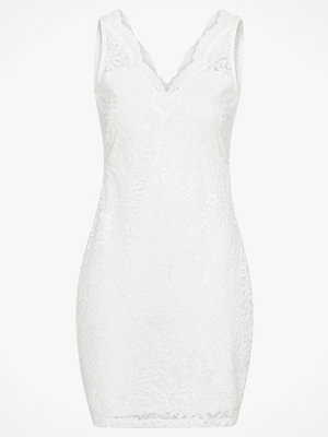 Vero Moda Klänning vmCeleb S/L Lace Dress
