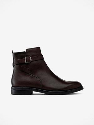 Vagabond Boots Amina i jodphurs-modell