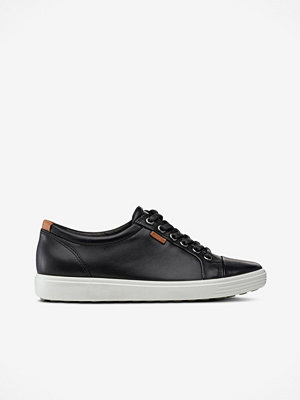 Ecco Sneakers Soft 7 Ladies