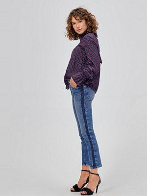 Ellos Jeans Melvina 2-tone