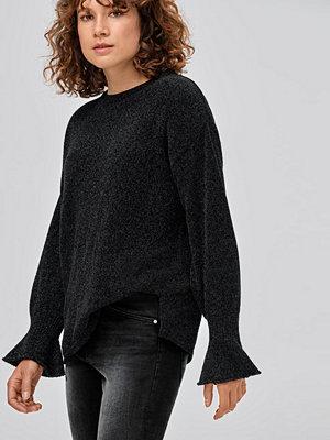 Ellos Tröja Sweater Chloe