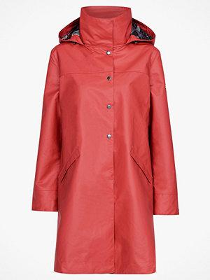 Odd Molly Regnkappa Outstanding Rainjacket