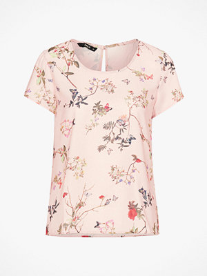 Only Blus onlButterfly First SS Top