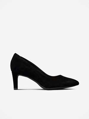 Pumps & klackskor - Clarks Pumps Calla Rose