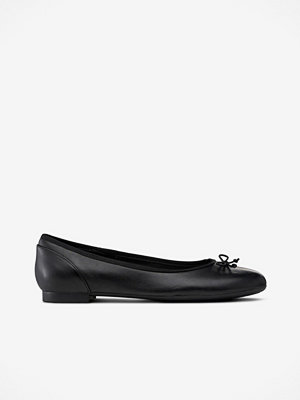 Ballerinaskor - Clarks Ballerinaskor Couture Bloom