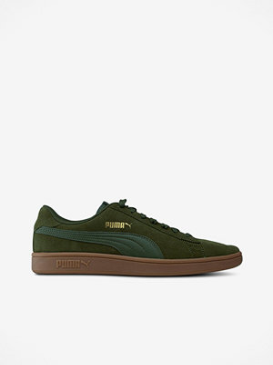 Puma Sneakers Puma Smash v2