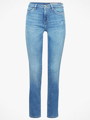 Esprit Jeans MR Straight