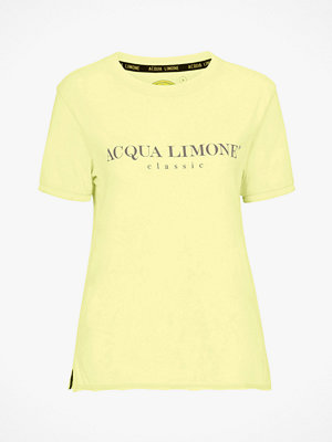 Acqua Limone Topp Classic