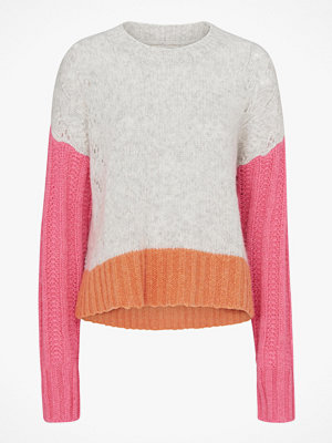 Odd Molly Tröja Upbeat Sweater