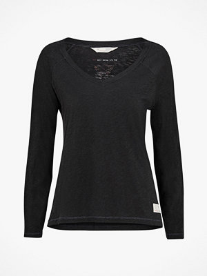Odd Molly Topp Well Being L/S Top